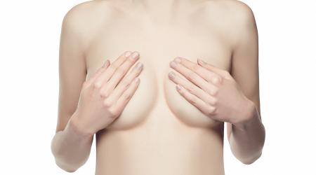 Nipple Lightening
